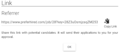 screen shot 2017 11 10 at 25027 pmpng there are several popular free job posting sites