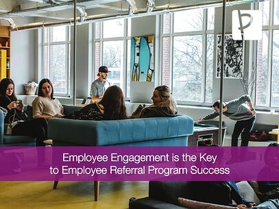 employee_engagment_is_key_blog_image-1.jpg