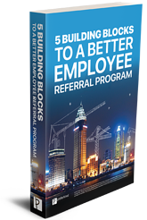 50 Taglines For Your Employee Referral Program